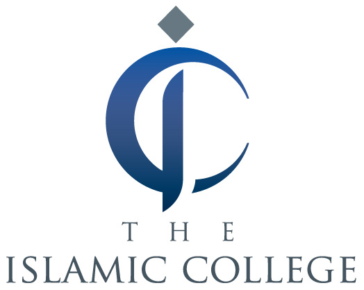 The Islamic College